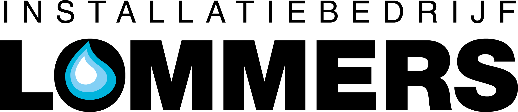 Lommers Installaties